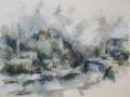 Slatina (river) 2, 2011